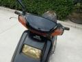 出售进口摩托车两台