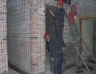 北京國泰亨通專業打孔植筋 建筑加固施工隊