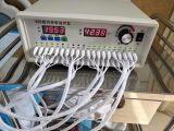 内热针治疗仪 40路 920型