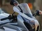 SUZUKI 2009年GSX-R1000面议
