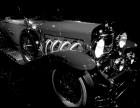 上海租阿斯顿马丁古董车地产展示,浙江租阿斯顿马丁古董车商场
