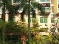 中南海晖园 3室2厅2卫 带主套,黄岐位置