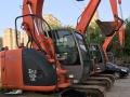日立 ZX130H 挖掘机  (全进口车)