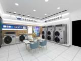 重庆优质空调提供,舒适度高,节能型好,价格更超值