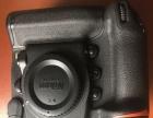 尼康D5单机10600(搭配镜头套餐价如下)