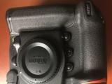 尼康D5单机10600 搭配镜头套餐价如下