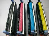 西安宏瑞电脑回收供应优质的硒鼓-硒鼓回收价位