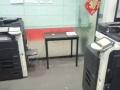 免费上门、免费检测、专业维修打印机、复印机耗材纸张