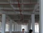凤岗全新带卸货平台物流仓储29000平方米出租