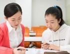 天津初一辅导班,初中语数英,物理一对一补习