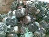 海淀區附近上門廢品回收海淀區上門回收廢品物品回收