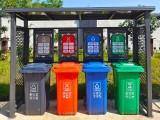 重慶垃圾分類宣傳欄制作廠家