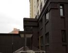 拉萨市柳梧新 2室2厅1卫 86平米可贷款可落户