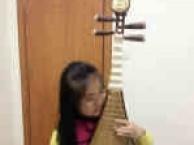 成都风华国乐艺术中心 专业箜篌!等乐器培训
