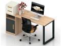 东莞办公家具厂家专业办公家具配套配套,工程办公家具配套