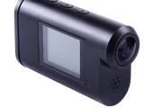 1080P摄像机 高清摄像机 50米潜水滑雪防抖带防水罩摄像机带
