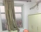 莲康苑小区39幢1101室