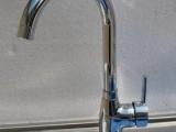 程庄路新新家园维修水管阀门维修水龙头安装卫浴洁具