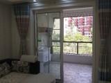 江汉大学旁精装两房整租