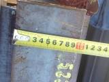 HEB100欧标H型钢安阳现货资源 欧标H型钢规格齐全