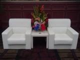 供应沙发跟茶几出租租赁