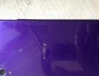 索尼Z1紫色L39U防水手机