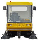 南宁全自动洗地机,南宁驾驶式洗地机