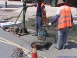 宣城市专业疏通下水道,马桶维修,管道清淤泥等