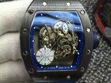 终于知道郑州哪里买高仿的手表,看不出高仿的多少钱