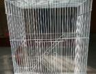 兔笼 鼠笼 猫笼 大笼