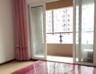 个人租房万达广场中央华城单间出租朝南带阳台有空调