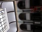 上海绍康建筑装饰材料有限公司