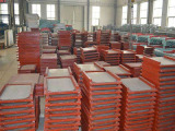 衡水价位合理的板梁配件供应商当属金振橡胶,定做板梁配件