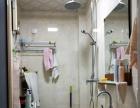 生态园小区,三室两厅两卫,干净整洁,拎包入住。