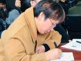 东莞MBA总裁班松山湖上课