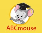 abcmouse英语加盟