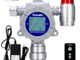 深圳東日瀛能-SK-600-PH3-Y-磷化氫檢測儀報警器
