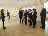 一对多沟通之会议 谈判 面试技巧和礼仪细节上海绚炫礼仪培训