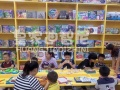 开一家儿童玩具需要多少钱?