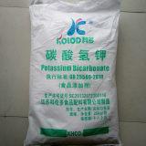食品酸度调节剂膨松剂碳酸氢钾25千克/袋