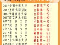 北京播音主持短期培训班:名校点睛班火爆招生