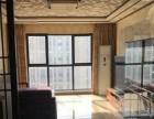 海州山中街小区价格可谈 看房免费次卧 带阳台