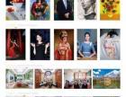 较商业艺术摄影(人像、产品、建筑、样板间、翻拍)
