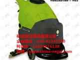 广州价位合理的清洁设备【供应】 长沙吸尘吸水机价格