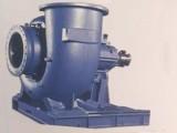 华彦邦节能泵HYTL高效脱硫泵
