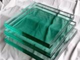 2017年新款佛山恒鑫扬防爆玻璃 三层夹胶玻璃