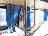 客车温岭到西安直达客车票价今日价格