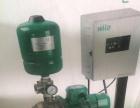 空气能热水器,空调,冰箱,冷藏柜维修