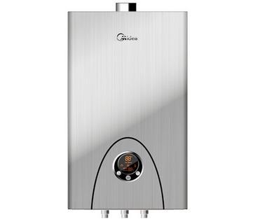 夷陵美的热水器维修安装售后客服服务电话现场维修