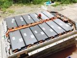 成都伟林诚信大量回收各种锂电池 汽车底盘电池